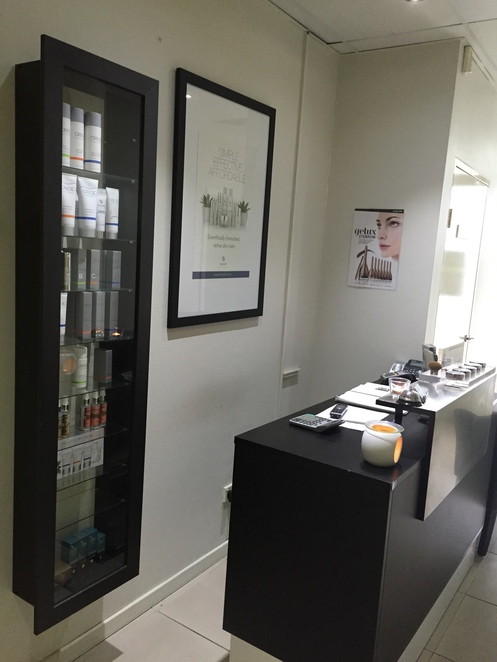Beauty salons in Sydney, facials in Inner West, Peels and facials, skincare, looking after skin, beauticians in Sydney, beauty specials