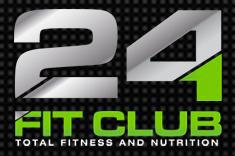 bootcamp, free bootcamp, 24fit club