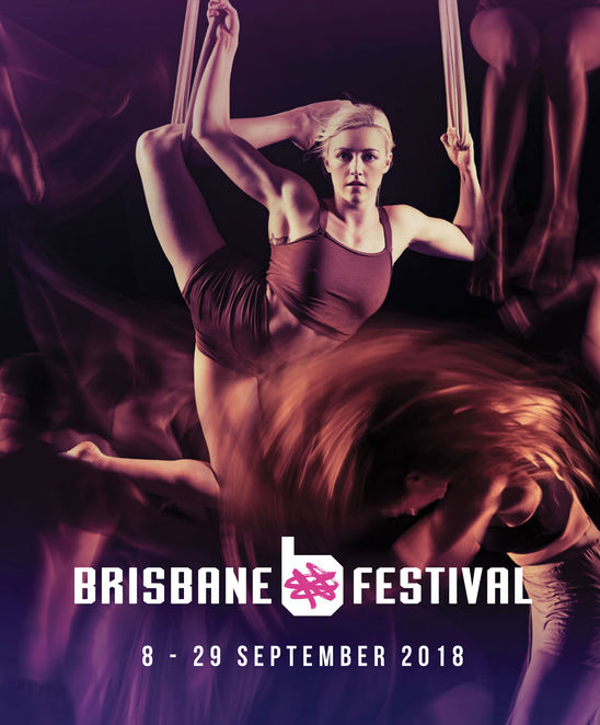 brisbane festival 2018, community event, fun things to do, night life, date night, family fun, live gigs, pyrotechnics, bands, musos, brisbane riverstage, violent soho, meg mac, methyl ethel, waax, mane, dj sets, last dinosaus, itred lion, i oh you, sunsuper riverfire, rock bands, fireworks, television coverage, qut creative industries, secret sounds