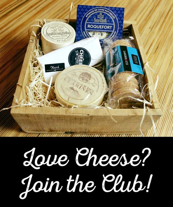 Bubbles and Brie, Toowoomba, Blank Space at The Mills Precinct, Father's Day gifts, bries from around the world, corporate boardroom tastings, birthday parties, Christmas parties, turophile, Cheese Club, Saturday night, Pop-up Deli, showbag