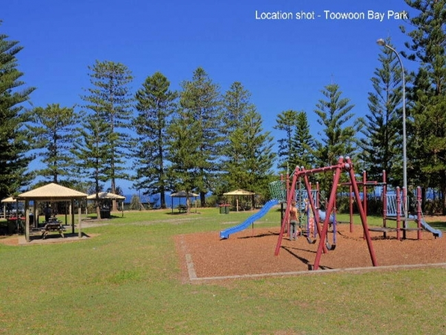 Central Coast, Beach, playgrounds, BBQ, Towoon Bay, Family Friendly
