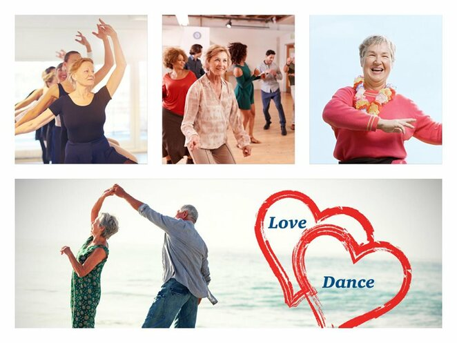 dance, jazz, wellness, dancing, free, Narangba