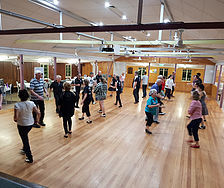 Dancing, Health & Fitness, Fun things to Do, Loganholme, Music, Entertainment