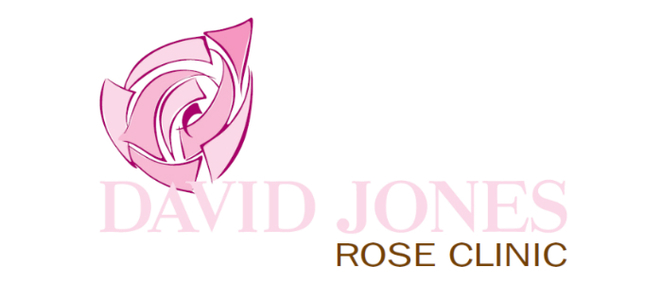 DJs Rose Clinic