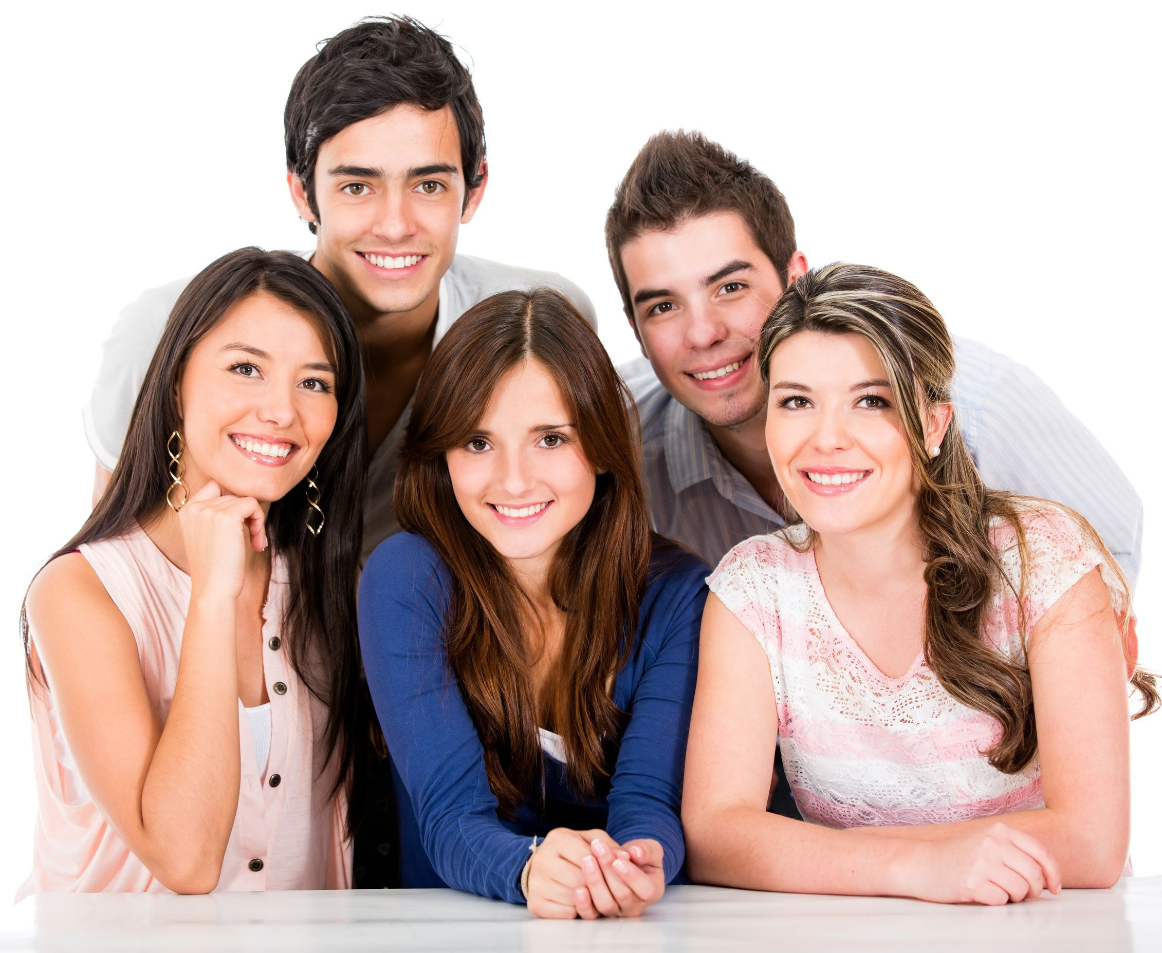 Image Result For Free English Classes For Migrants Melbourne