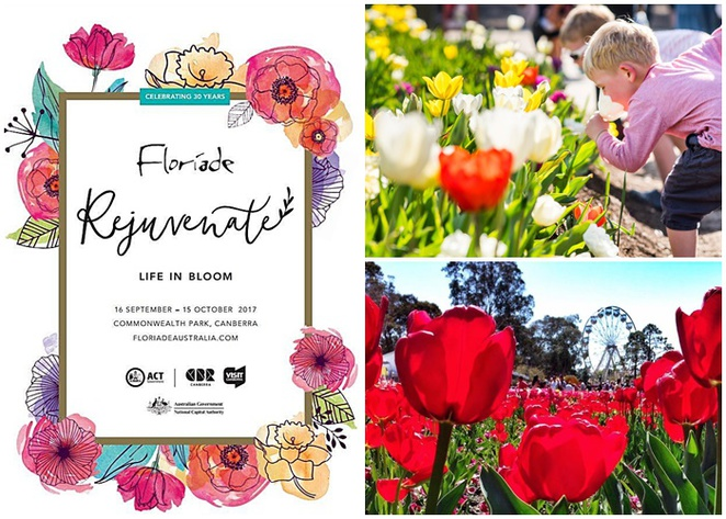 floriade, canberra, 2017, ACT, events, commonwealth park, ACT, spring, lake burley griffin,