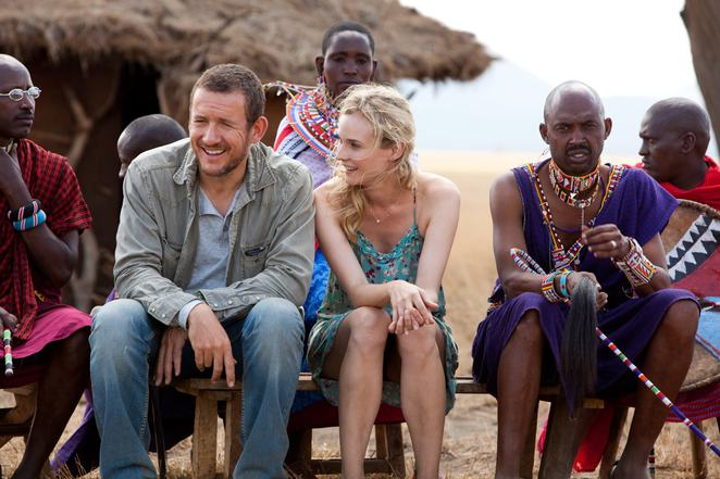 fly me to the moon dany boon diane kruger