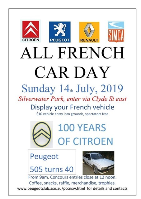 French,cars,day