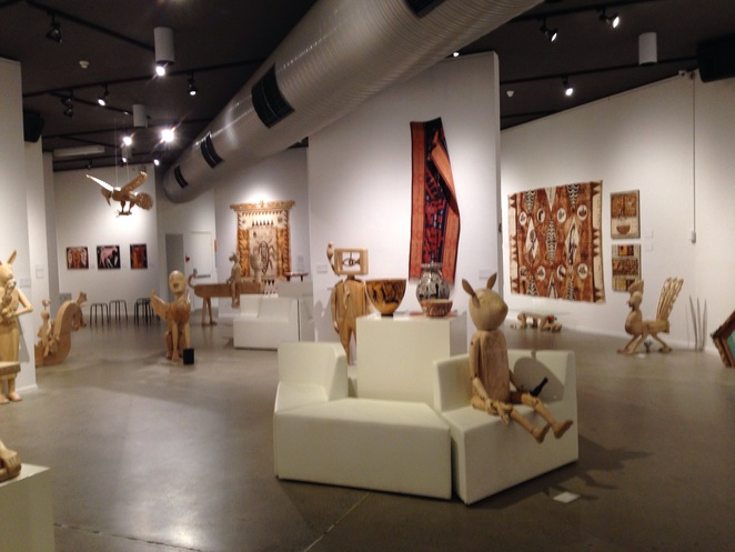 Gold Coast arts centre, galleries, art galleries, Adam Rish exhibition, Gold Coast exhibitions, modern art