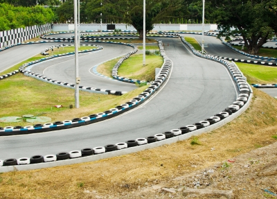Where is the Cheapest Go Karting Track in Sydney? - Sydney