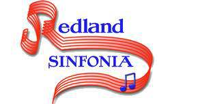 from redland sinfonia facebook page