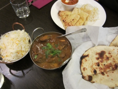 indian, restaurant, curry, adelaide, takeaway