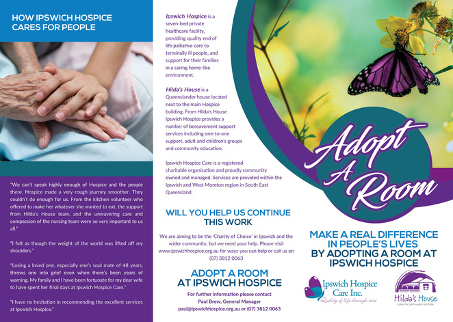 Ipswich, Hospice, High Tea, Girls Day Out, Raffles, Guest Speakers, Entertainment
