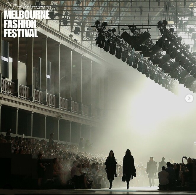 melbourne fashion festival 2021, community event, fun things to do, models, catwalk, entertainment, night life, fashion show, date night, shopping, designers, fashion weekend, independent runways, fashion film award, australian fashion summit, shop the runway, online program