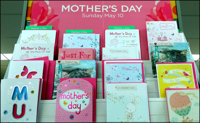 mothers day, mothers day cards, mothers day in adelaide, mothers day gifts, things to do for mothers day