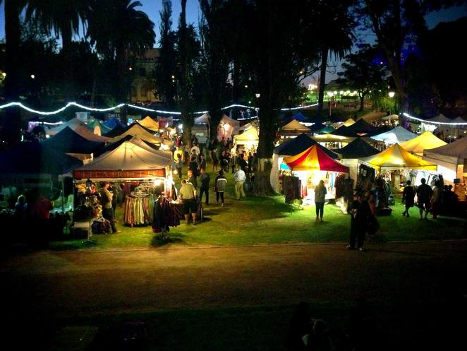 night jar festival geelong 2018, community event, fun things to do, johnstone park, international food, emerging designers, street performers, bar, children's activities, central geelong, night life, dining, shopping, fun for families, relaxing night out, date night
