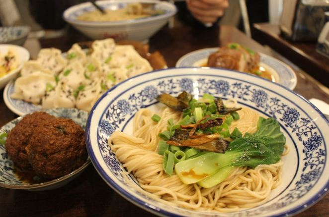 nong tang noodle house