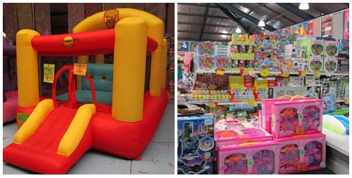 Parklea markets, Sydney Markets, fresh food, souvenirs, Parklea pots and plants, Rugs, toys sale, Blacktown