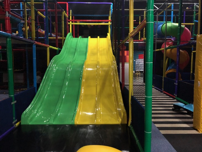 Pixel Play Centre, Play Centre Cranbourne, Play Centres Melbourne, Play Centre, Kids Activities Cranbourne, Family Friendly Cranbourne