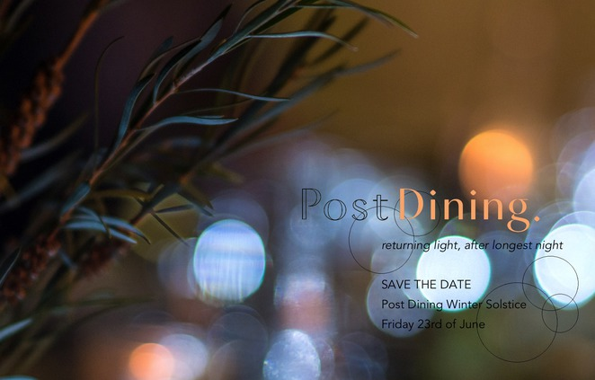 post dining, winter solstice, pagan festival, midwinter, spring, summer, winter, dining, dinner, local musicians, face painting, spoken word, festive bar
