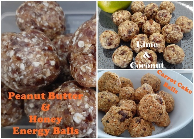 protein balls, kids, children, family, recipes, lime, coconut, chocolate, peanut butter, honey, lime, carrots, energy, energy balls, protein balls, bliss balls, australia, NSW,