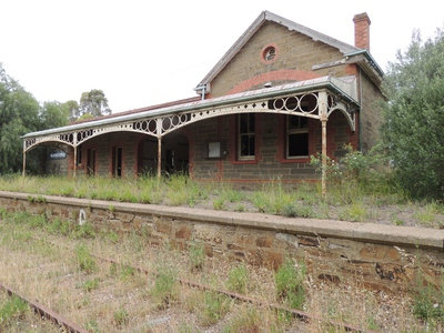 railway australia, australian trains, australian rail, australian railway, south australian history, rail australia, trains australia, railways australia, railways of australia