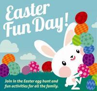 Easter fun day at rippon lea house and garden melbourne by on march 31st ripponlea will be holding their annual easter fun day a wonderful family get together to celebrate easter negle Images