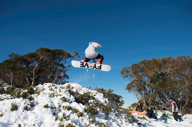 snowfields vic,snow fields victoria,where to go for snow in melbourne,victorian snowfields,victorian snow season,where to go to see snow in australia,where to go to see snow in victoria,skiing in Victoria,skiing holidays,snow holidays,falls creek