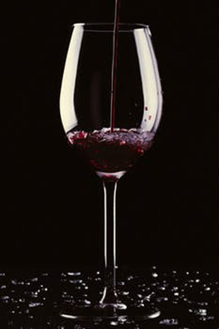 Victoria Melbourne Rutherglen Wine Wines Show Shows Tasting Tastings Travel Get Out Of Town Escape The City