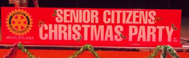 What's happening this Christmas on Sunshine Coast, Mooloolaba Rotary Club's Annual Senior Christmas Party, Lake Kawana Community Centre, Bokarina, food stalls, markets, carols, fireworks, Santa, Bli Bli Community Christmas Carols, Beerwah Twilight Christmas Markets, Montville Festive Lights Event, Woombye's Christmas on the Field, Mooloolaba Cruise Ship Markets, Charles Clark Park, Doonan Community Christmas Carols, McGrath Christmas Movie, Elf, Pelican Waters, Light the Lights Mapleton Lilyponds Park, Nights on Ocean markets, North Shore Carols in the Park, Mudjimba, Maleny Christmas Festival and Street Carnival, Mooloolah Four Seasons Summer Christmas Market, Christmas concert, Seaside Dusk Christmas Event, Town of Seaside, Eumundi Christmas Carols, picnics, Eumundi Rotary, Movie under the Stars, Glasshouse Mountains, <I>Arthur Christmas</I>, Movie in the Park, <I>Polar Express</I>, Christmas in Alex, Buderim Community Carols, sausage sizzle, Yandina Christmas Carols, Mooloolaba Beach Markets, Children's Workshop, Maroochy Arts and Ecology Centre, Cheryl Nonmus, Christmas Spectacular Peregian Springs, Light Up Woombye and Lantern Parade, Kunara Movie Night, Forest Glen, Tramfest Christmas Celebration, Nambour, Eumundi Drive-in,<I> Life of Brian</I>, Mooloolaba Christmas Boat Parade, Coolum Christmas in the Park, Festive Market and Christmas Show, 4th Annual Treehouse Kids Christmas Party, Kawana, Twin Waters, Christmas Carols, Novotel Twin Waters Resort, fireworks, Diddillibah Community Christmas Carols, Kawana Waters Uniting Church Street Carols, Carols on the Village Green, Carols on the Green Montville, Coolum Beach Flicks, The Santa Clause, Sing, Kenilworth Community Christmas Event, Santa Comes to Mooloolaba, Sunshine Coast Council