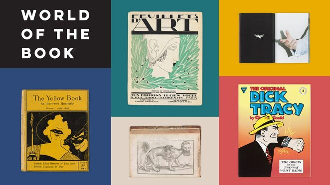 world of the book 2019, community event, fun things to do, state library of victoria, exhibition of book design, illustration from middle ages, book lovers, free bok event, atlases, maps, art and nature, artist and books