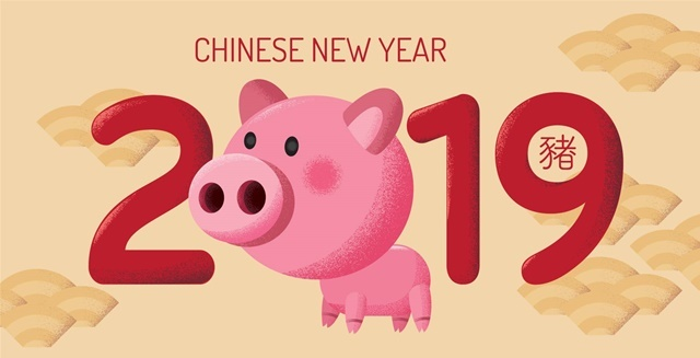 Year,of,the,pig