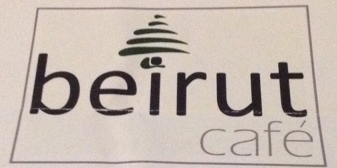 Beruit Cafe, Ashgrove, Brisbane, Waterworks Road,
