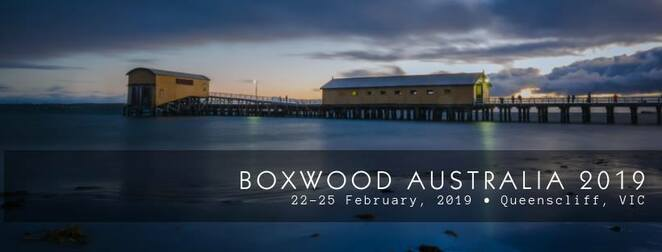 boxwood queenscliff concert 2019, community event, fun things to do, music event, celtic music, baroque music, chris norman, traditional flutes, small pipes, vocalists, john carty, irish fiddle, banjo, rennie pearson, whistle, guitar, shane lestideau, baroque violin, scottish fiddle, andy rigby, harp, chris norman, dances, songs, international musicians, date night, nightlife, culture ireland