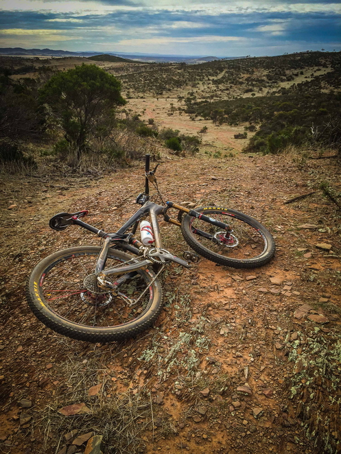 camping, 4wd, mountain bike, cycling