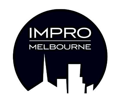 celebrity theatresports, the national theatre, comedy, family show, peter cook cup, entertainment, nightlife