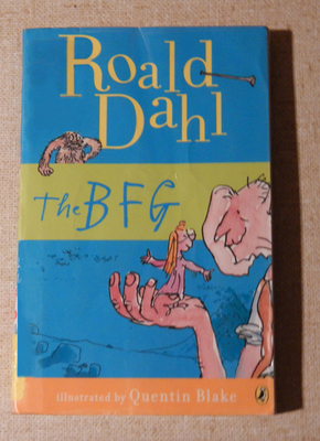 Roald Dahl Books That Have Been Made Into Films