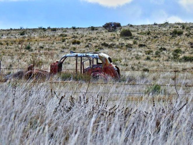 ghost town, railway, south australia, adelaide, mid north, world war, south australian railways, ucolta, flinders ranges, abandoned car