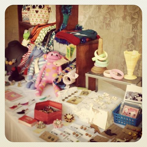 handmade highstreet, crafts, jewellery