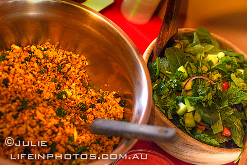 Food Markets, Healthy Choices, Market Pantry, Picnic, Picnic choices, Market Food, Street Food lifeinphotos.com.au