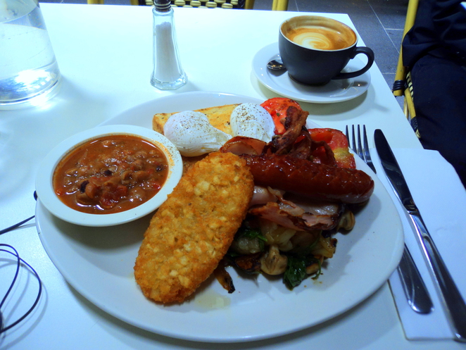 RMB cafe degraves street melbourne tripadvisor