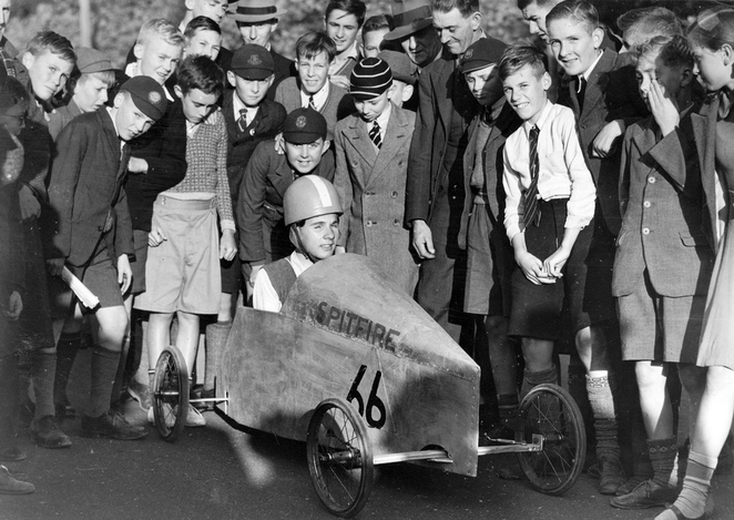 lost attractions, lost attractions in south australia, in adelaide, australian grand prix, amusement parks, grand prix, museums, picture theatre, cinemas in adelaide, soapbox derby