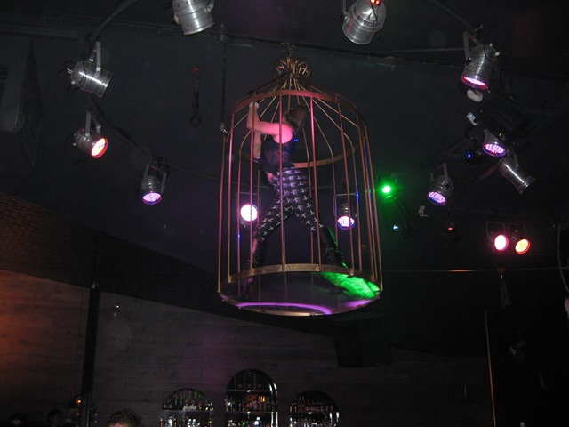 Knitting Clubs Melbourne : Lux nightclub melbourne