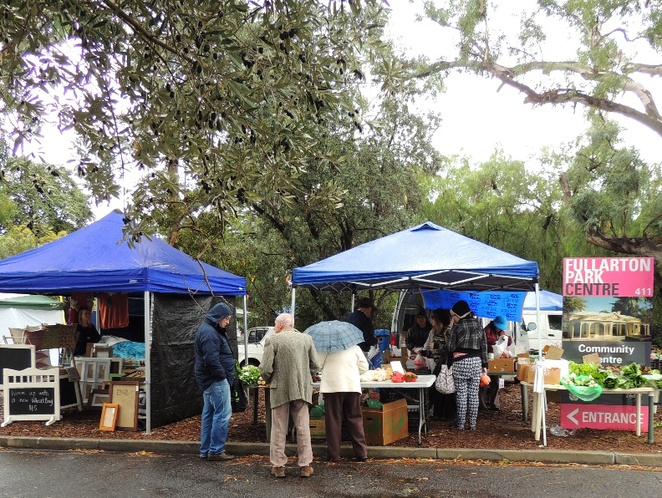 market in adelaide, markets in adelaide, fullarton rd, about adelaide, farmers markets, fullarton market, Fullarton Plant and Craft Market