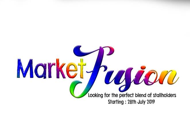 market, Market fusion, Hackham West, primary school, stalls, bridge trophies and partyware, kitchen stitches, coffee, food trucks, kids plaster painting, stroopwafel, dutch, inaugural