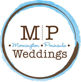 Mornington Peninsula Weddings Expo