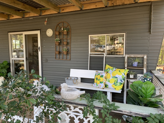 Olive Grove & Shed Café, The Shed Café, Cheevers Family, Rathdowney, Mount Maroon, Mount Ernest, Mount Barney, Jams, chutneys and local products, Shop in Rathdowney, Gifts, Stationery,