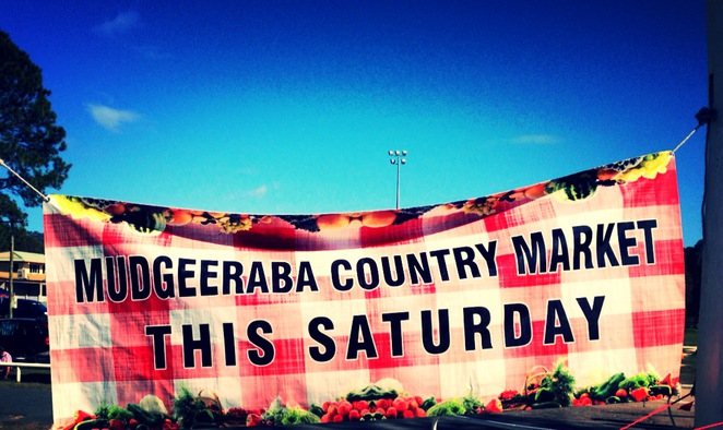 Mudgeeraba-country-markets