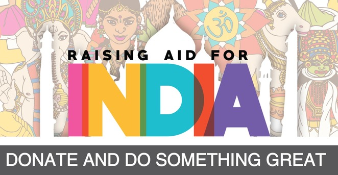 raising aid for india fundraiser 2021, community event, fun things to do, charity, fundraiser for pandemic, covid 19, donate and do something great, the factory theatre, adiyoga newtown, international day of yoga, yoga exhibits, food, market stalls, bollywood dance, great music, world music djs, isha hatha yoga workshop, kriya meditation, sound healing, kundalini healing, drumming, soul drummer, kids activities, bollywood dance class, medicine talk, dylan smith, world music program