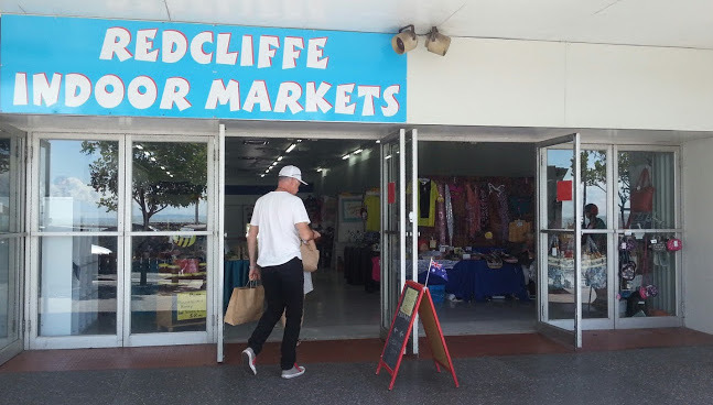 Redcliffe Market, Flowers, Jewellery, Woodwork, Family, Nerosso Cafe, Handmade, My Tangerine Dream, Vintage, Furniture